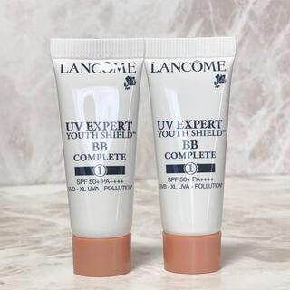 LANCOME - 【新品】LANCOME ランコム UVエクスペールBBn