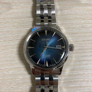 SEIKO - セイコー 時計