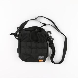 MADNESS SHOULDER BAG ショルダーバッグ (ショルダーバッグ)