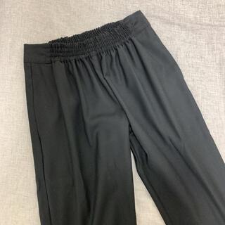 STUNNING LURE - 新品未使用 スタニングルアー パンツ