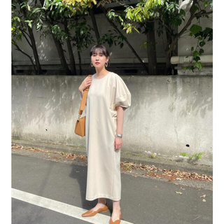 TODAYFUL - CLANE  ワンピース