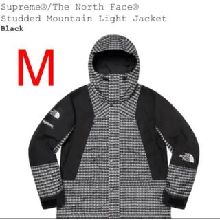 Supreme - Mサイズ Supreme the north face コラボ