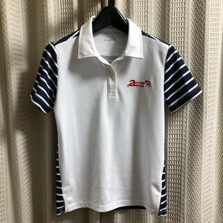 アーノルドパーマー(Arnold Palmer)のArnold Palmer Golf ポロシャツ(ウエア)