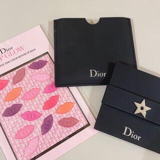 Dior - dior 鏡
