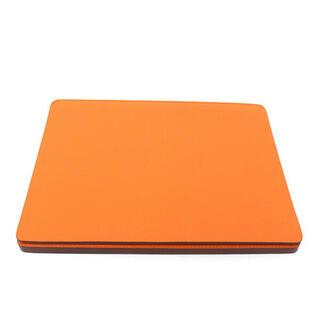 エルメス(Hermes)の5/18のみ エルメス HERMES ステーション iPad レザーケース(iPadケース)