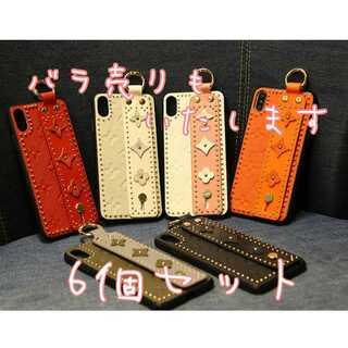 iphoneケース 1個999円(iPhoneケース)