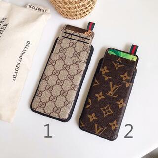 iPhone12ケース(iPhoneケース)