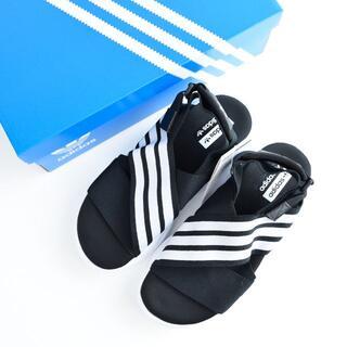 アディダス(adidas)の新品 adidas Originals マグマ サンダル 23.5cm(サンダル)