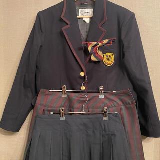 制服 高校
