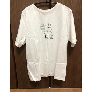 HONEYS - ハニーズ ムーミンTシャツ