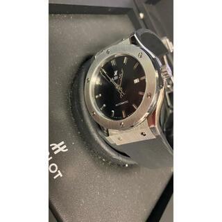 dude9 ノベルティー品 腕時計 メンズ