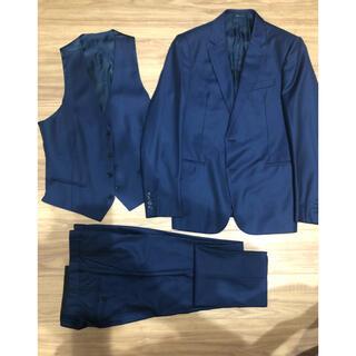 アルマーニ コレツィオーニ(ARMANI COLLEZIONI)のARMANI COLLEZIONI アルマーニ スーツ(セットアップ)