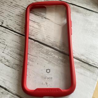 Apple - ☆iFace iPhone12/12Pro☆