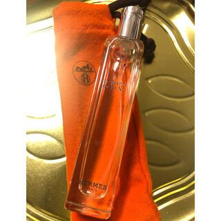 Hermes - エルメス香水. ナイルの庭 UN JARDIN SUR LE NIL