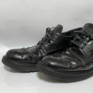 プラダ(PRADA)のプラダ スニーカー 靴(スニーカー)