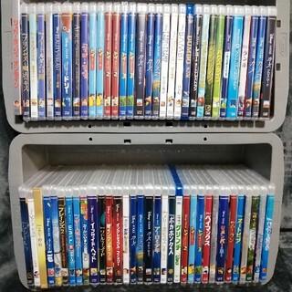 ディズニー(Disney)の最新 ディズニー Blu-ray DVD ご注文ページ 1500円〜2400円、(キッズ/ファミリー)