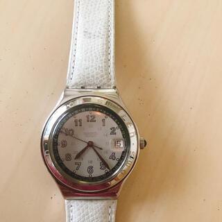 スウォッチ(swatch)のスウォッチ(女性用)(腕時計)