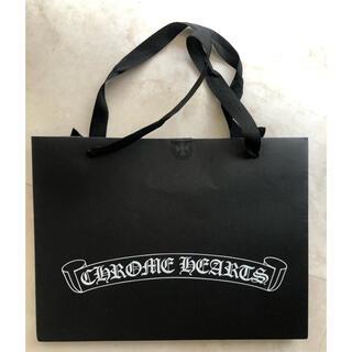 クロムハーツ(Chrome Hearts)のショッパー クロムハーツ (その他)
