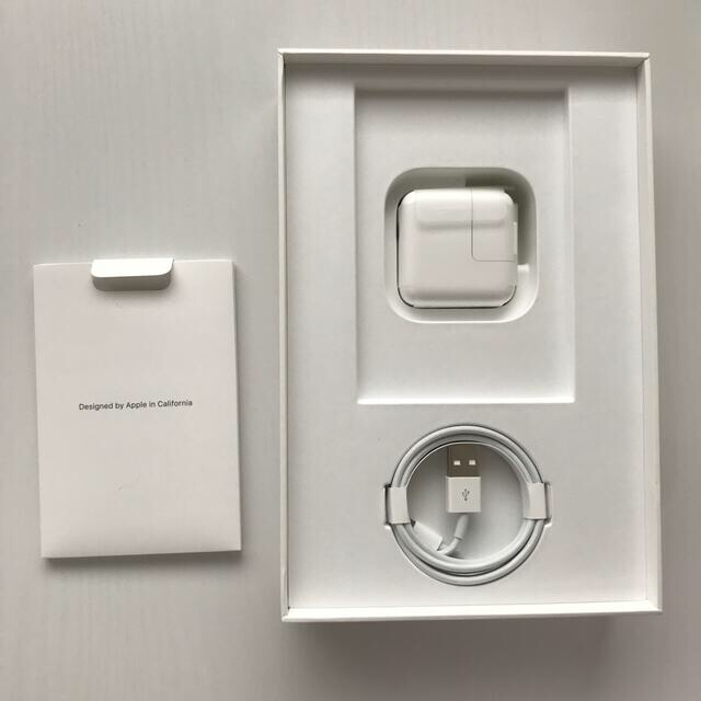 iPad(アイパッド)のtakayo様専用 スマホ/家電/カメラのPC/タブレット(タブレット)の商品写真