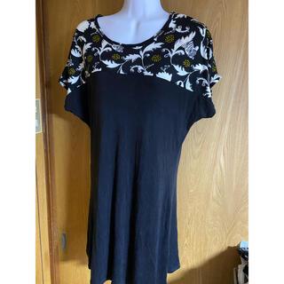 ワコール(Wacoal)のスゴT(Tシャツ(半袖/袖なし))