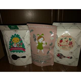 カレルチャペック  紅茶&水出しハーブ(茶)