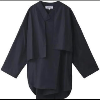ENFOLD - 【新品に近い美品】enfold ジャケット