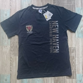 ジェイプレス(J.PRESS)の【ユッコ様専用】 J.PRESS Tシャツ(Tシャツ/カットソー(半袖/袖なし))