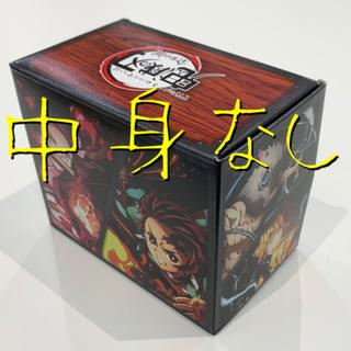 バンダイ(BANDAI)の鬼滅の刃 全集中展ボックスクッキー(菓子/デザート)