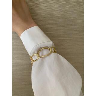 FRAY I.D - bracelet ブレスレット bangle バングル アクセサリー