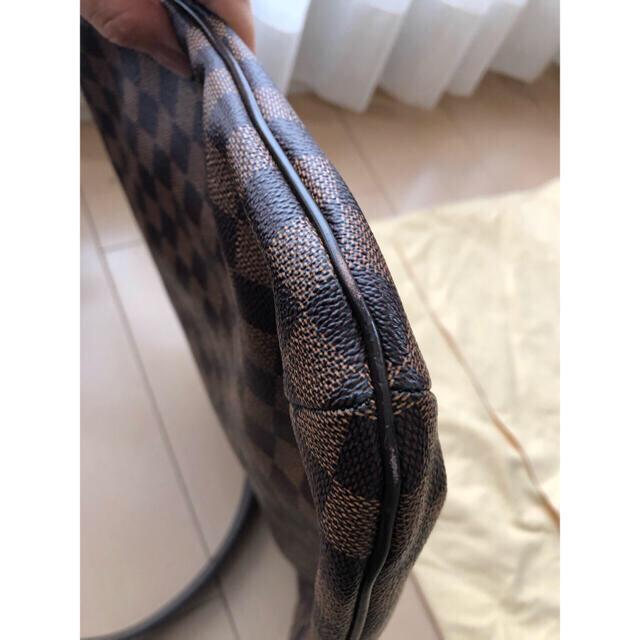 LOUIS VUITTON(ルイヴィトン)のLV ショルダーバック レディースのバッグ(ショルダーバッグ)の商品写真