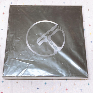 バンダイ(BANDAI)の「仮面ライダー電王」超・CD-BOX(特撮)