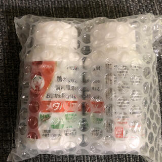 フジフイルム(富士フイルム)のメタバリアEX 720粒(約90日分)×2個(ダイエット食品)