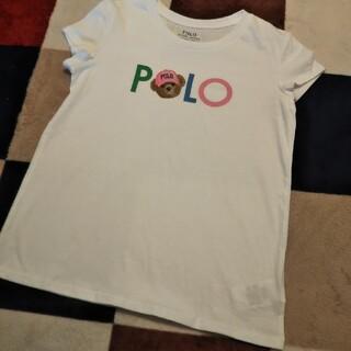 POLO RALPH LAUREN - ラルフローレン🌷.*Tシャツ
