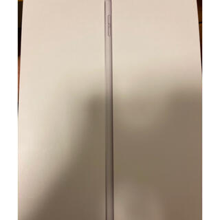 Apple - i pad 8世代 32gb 美品