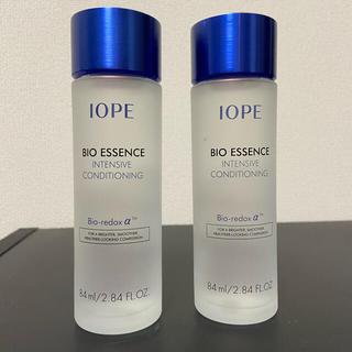 アイオペ IOPE バイオエッセンス 2本セット