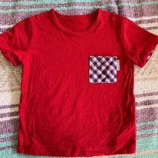 comme ca fossette Tシャツ(Tシャツ)