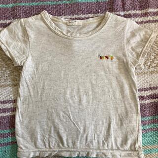 BNT Tシャツ(Tシャツ)