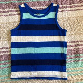 エイチアンドエム(H&M)のh&m タンクトップ(Tシャツ/カットソー)