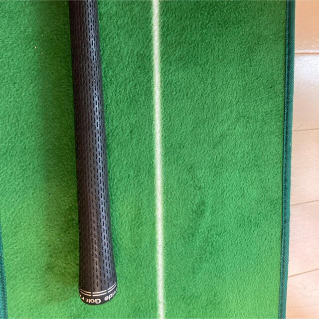Titleist(タイトリスト)のVOKEY DESIGN 252 08 dynamic gold s200 スポーツ/アウトドアのゴルフ(クラブ)の商品写真