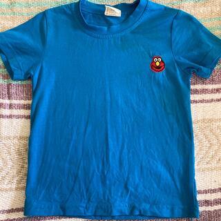 エルモんスターTee(Tシャツ/カットソー)