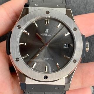 SEIKO - 23.㊖送料無料㊚⌚S+級品時計⌚ メンズ時計⌚ 自動巻✔