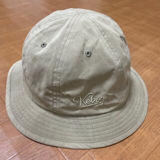 シュプリーム(Supreme)のケボズ 帽子(帽子)