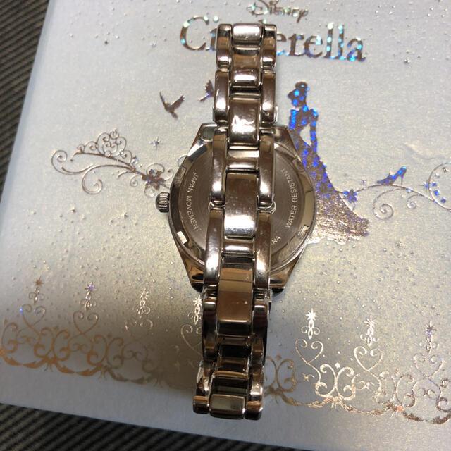 Samantha Silva(サマンサシルヴァ)のSAMANTHA SILVA 腕時計 レディースのファッション小物(腕時計)の商品写真