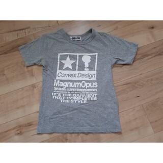 コンベックス(CONVEX)のCONVEXコンベックスTシャツ 150cm(Tシャツ/カットソー)