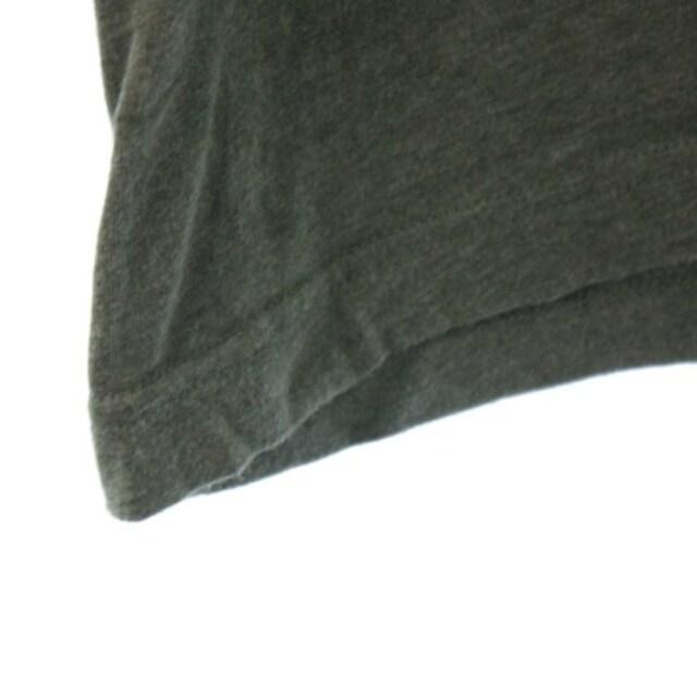 Adam Kimmel(アダムキメル)のADAM KIMMEL Tシャツ・カットソー メンズ メンズのトップス(Tシャツ/カットソー(半袖/袖なし))の商品写真