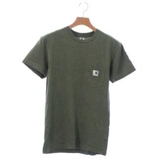 アダムキメル(Adam Kimmel)のADAM KIMMEL Tシャツ・カットソー メンズ(Tシャツ/カットソー(半袖/袖なし))