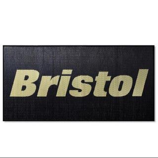 F.C.R.B. - 新品 F.C.Real Bristol AUTHENTIC LOGO IGUSA