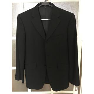 タケオキクチ(TAKEO KIKUCHI)のTAKEO KIKUCHI 三つボタン スーツ 3ピース(セットアップ)