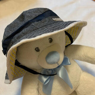 ラグマート(RAG MART)のラグマート 帽子 50(帽子)