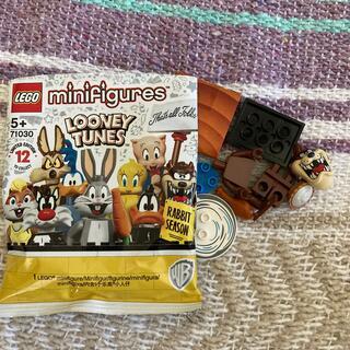レゴ(Lego)のLEGO LOONEOTUNES  ルーニーチューンズレゴ(積み木/ブロック)
